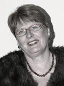 Karin Quass-Hauring