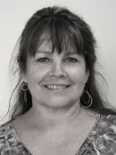 Susan Kessel